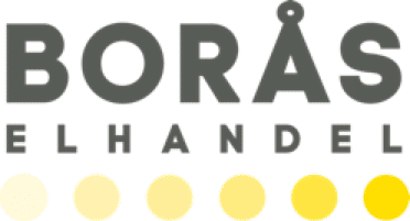 Borås Elhandel – Hållbara energilösningar